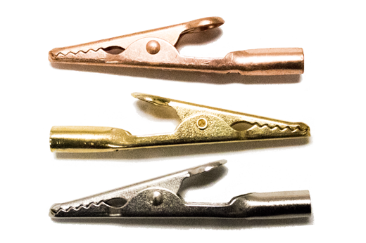 3 alligator clips rectangle-1