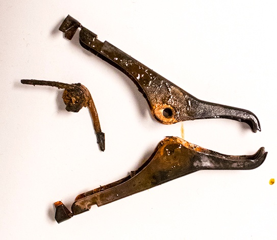 46 c corrosion.jpg