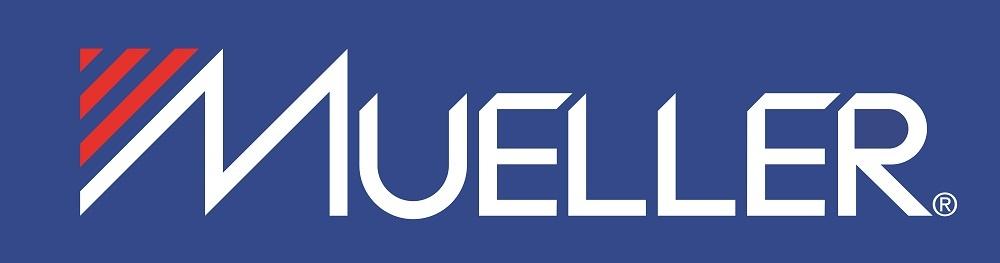 Muller-logo