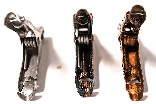 clip springs.jpg