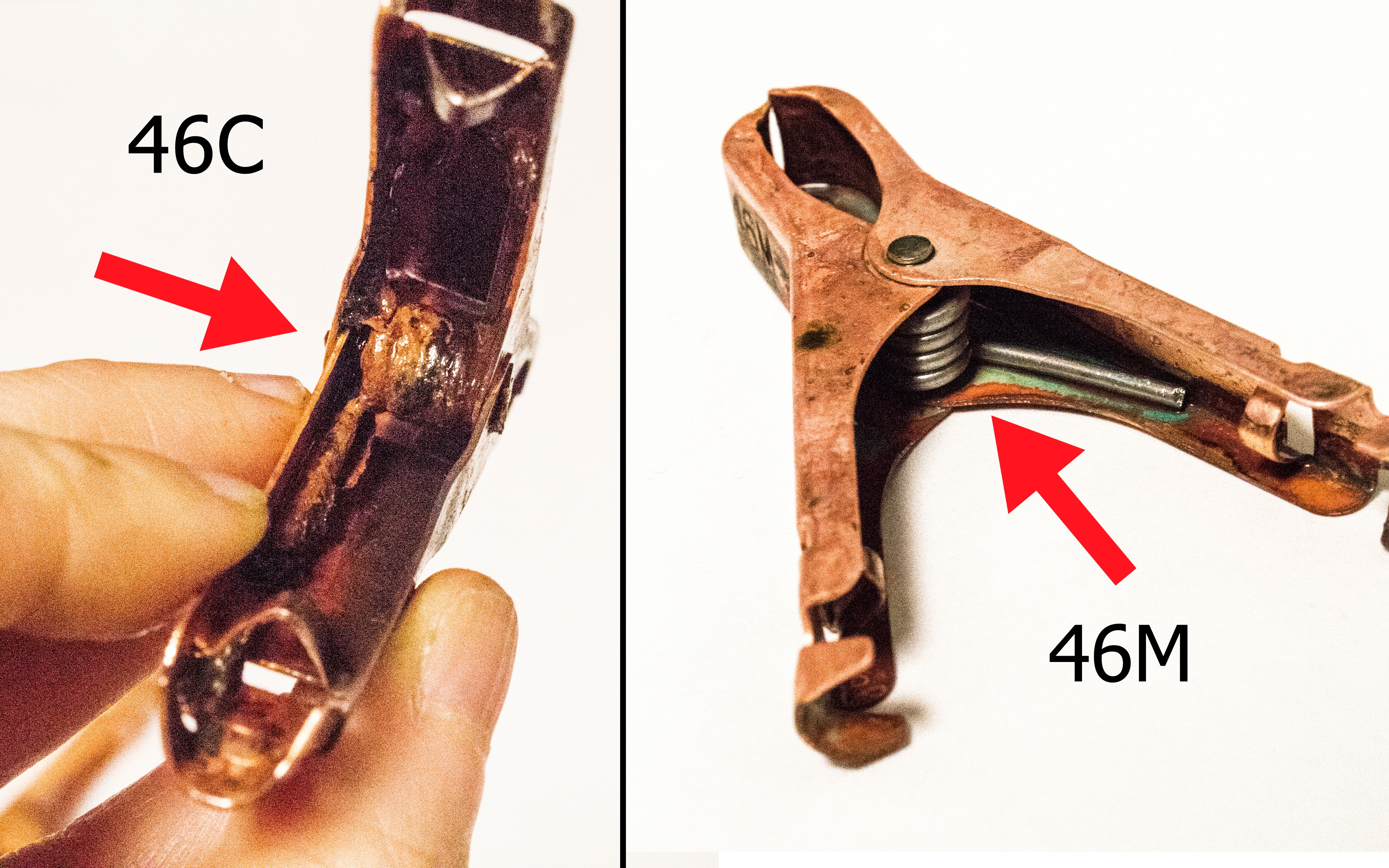 corrosion in spring of 46-C comparison1.jpg