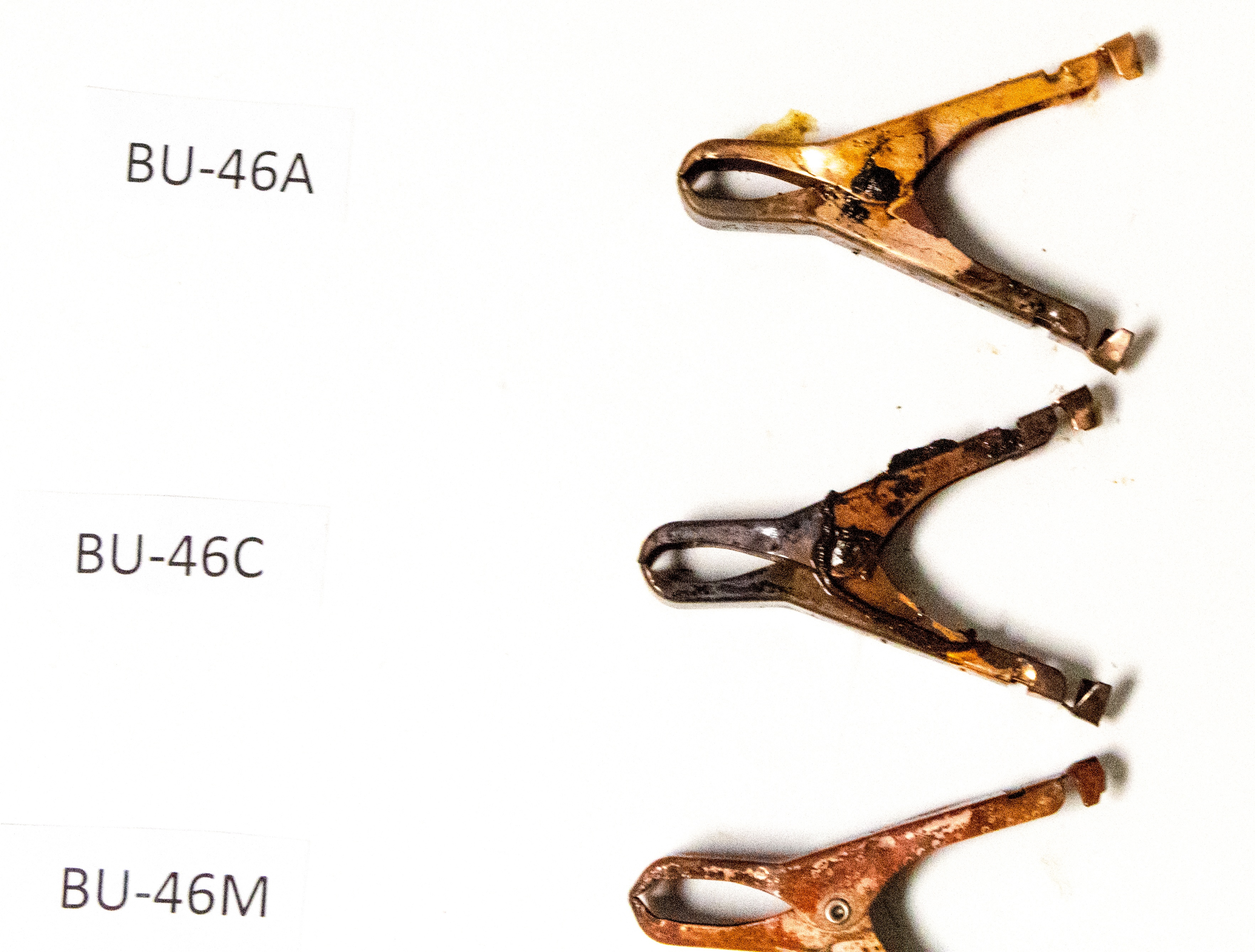 clip corrosion closeup.jpg